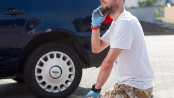 999, 112, 998, telefon alarmowy, służby ratunkowe, pogotowie ratunkowe