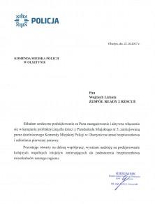 KMP Olsztyn 1