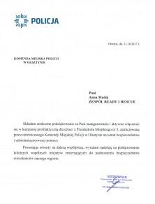 KMP Olsztyn 2